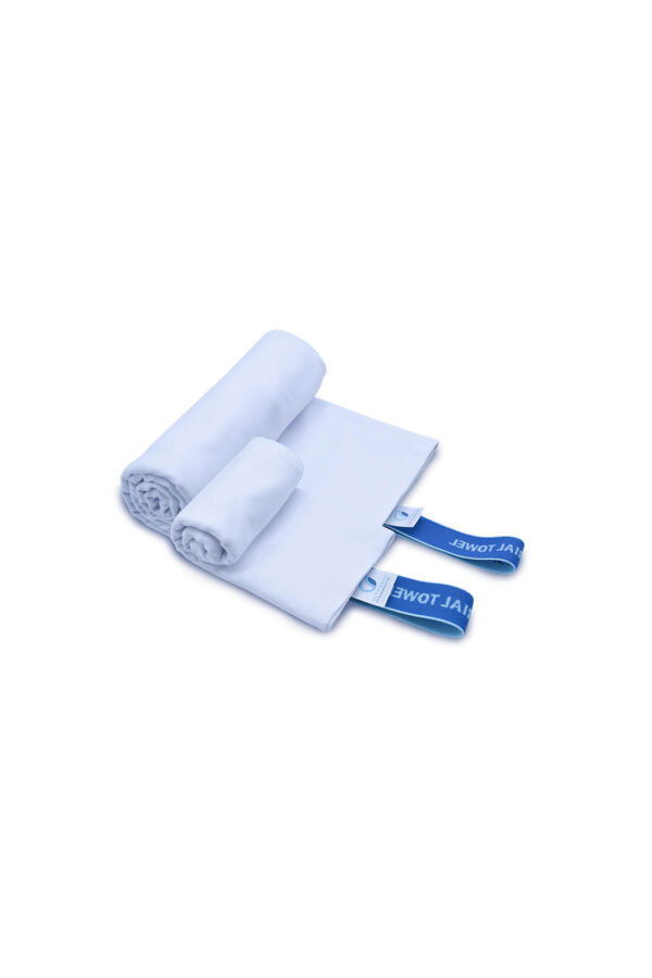 anti-bacterial-quick-dry-towels