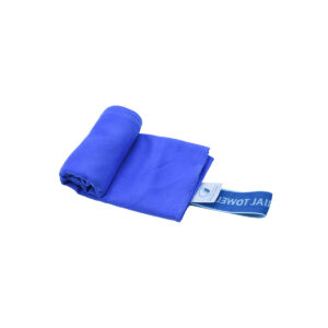 anti-bacterial-quick-dry-sports-towel